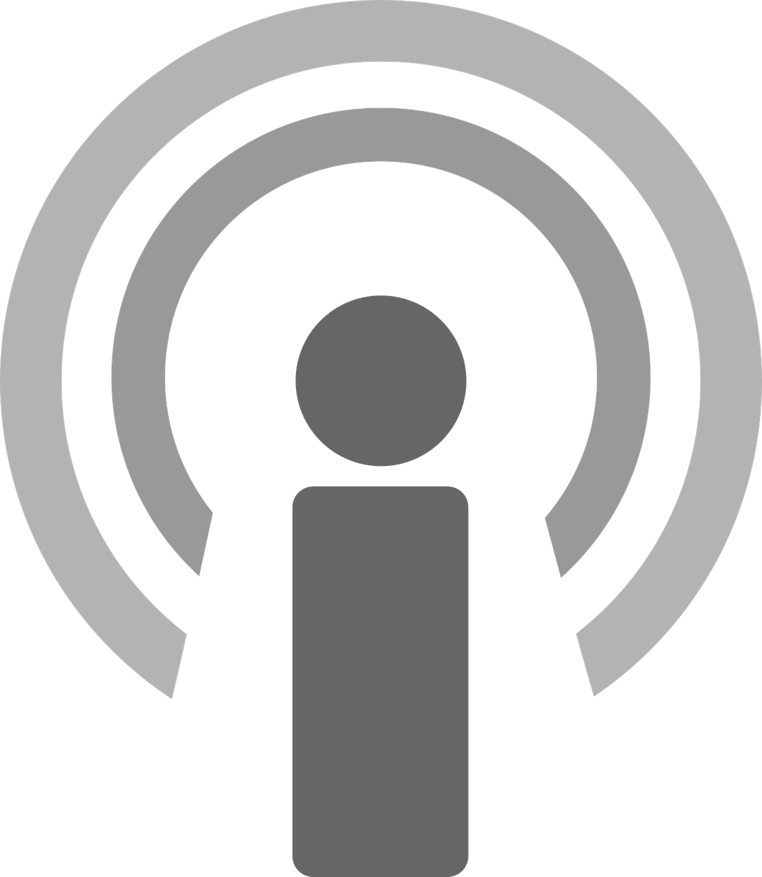 podcast-icon-1322239_1280